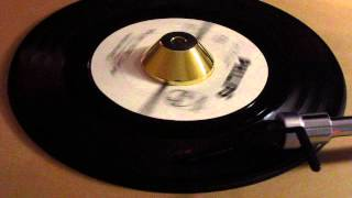 Madeline Bell - Step Inside Love - Philips: 40582 DJ