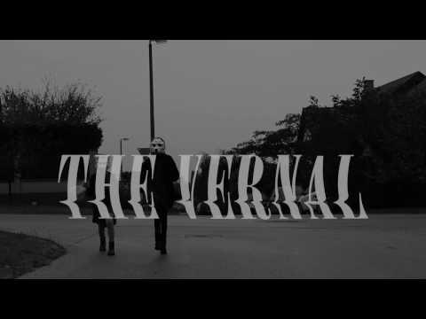 The Vernal - Pill