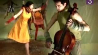 Дети пикассо - песня Красной Шапочки