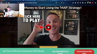 Influencer Crap: Kevin David - Stop falling for this scam.  #KevinDavid #PassiveIncome