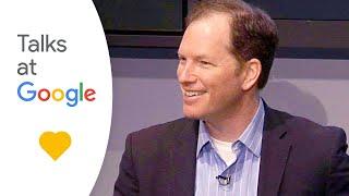 "Michael Breus: ""The Power of When"" | Talks at Google"