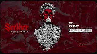 Seether - Drift Away (Official Audio)