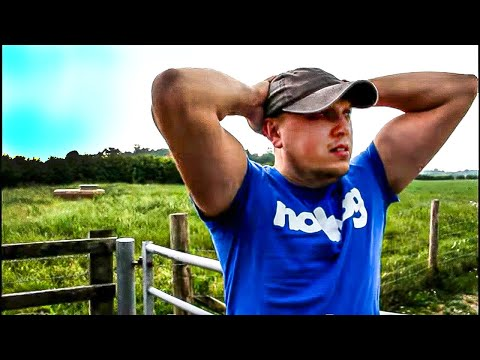 Nearly, Very Nearly | UK Storm Chaser - Weather Vlogger
