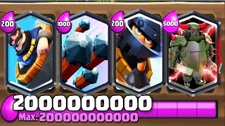 """OMG""