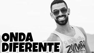 Baixar Onda Diferente - Anitta, Ludmilla, Snoop Dog feat. Papatinho   ZUMBA®   Choreography   Dance