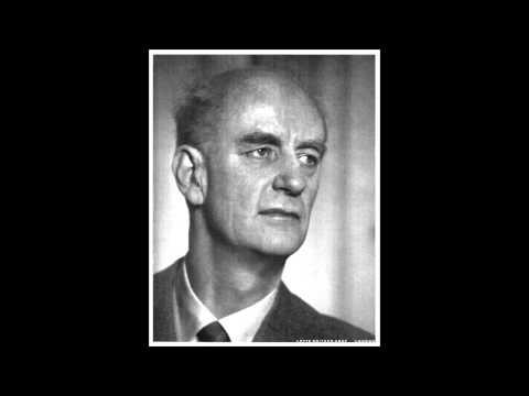 Beethoven - Symphony n°6 - Berlin / Furtwängler 1944