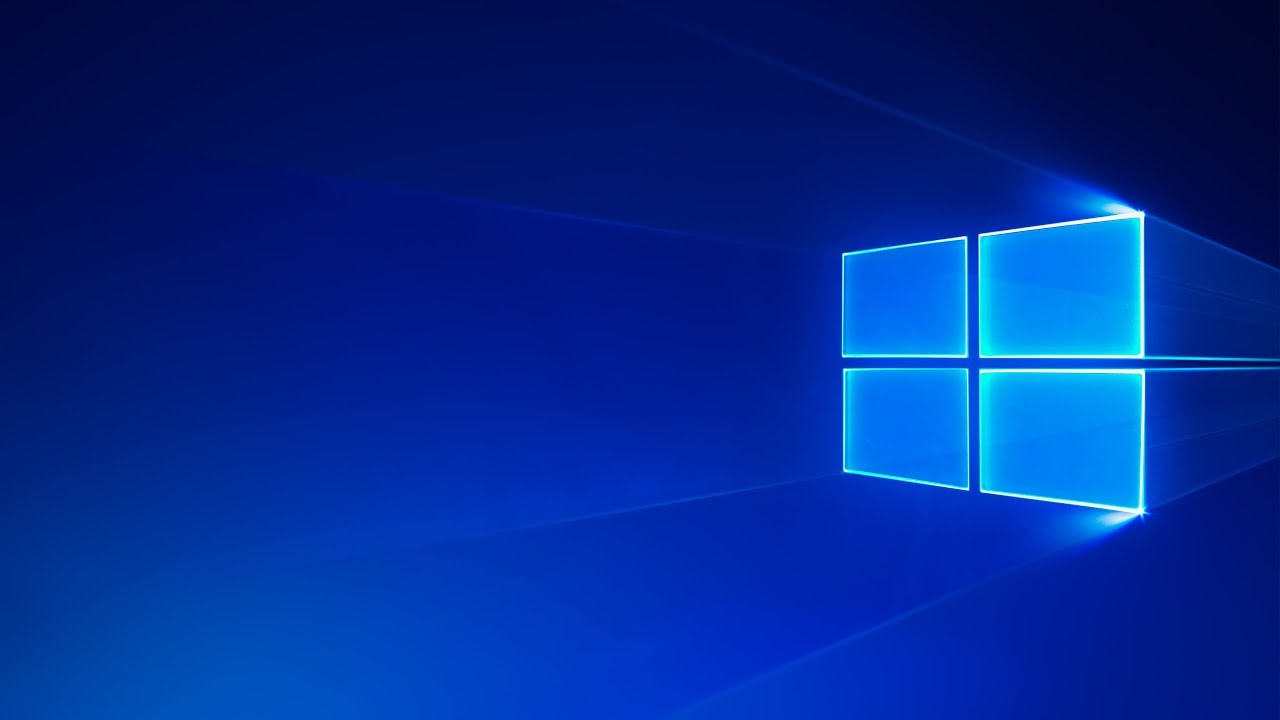 windows 10 home iso 64 bits 2018