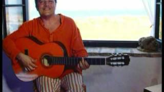 Paco Ortega - Ay, Ay, Ay