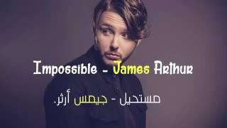 اغنية انجليزية مترجمة لتعلم الانجليزية بسرعة