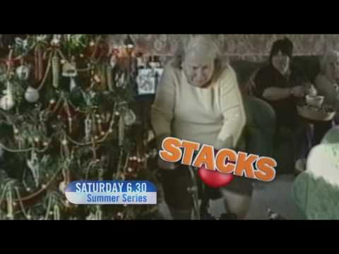 [NINE] Australia's Funniest Home Video Show 2008