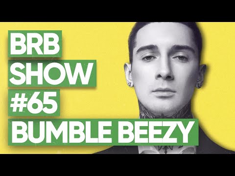 Bumble Beezy |