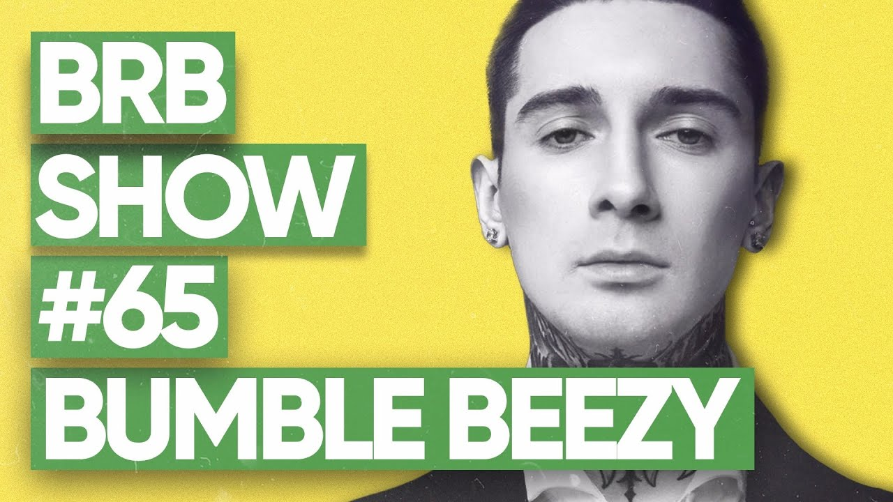 Bumble Beezy | Big Russian Boss Show