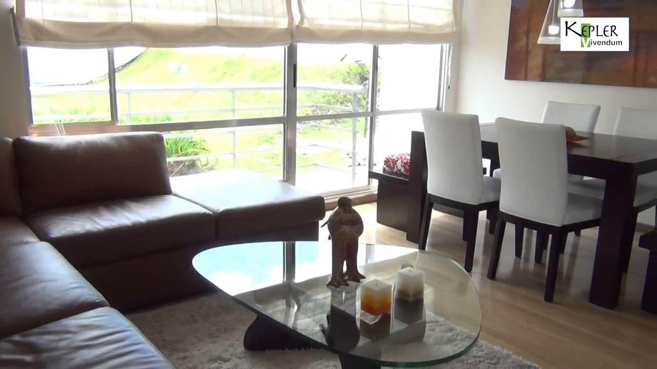 Apartamentos al norte de Bogot  Proyecto Kepler  YouTube