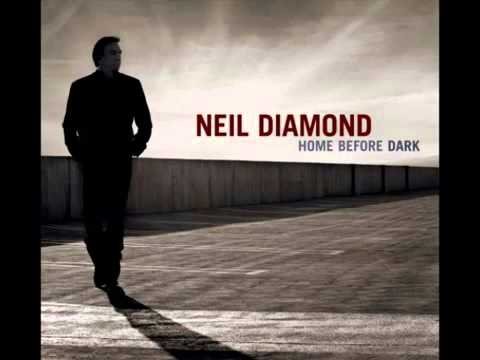 Neil Diamond  Girl You'll Be A Woman Soon Original Song)