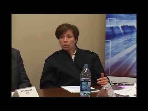 FEF Cybersecurity Priorities US Cyber Command Jan  2018