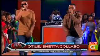 tamu-sana-otile-brown-shetta-performs-new-collabo-10over10