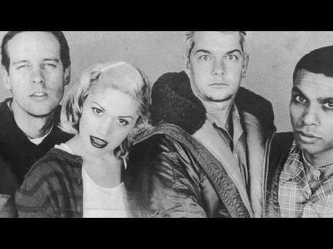No Doubt - Live in The Hague (2/21/1997) ('Planet Live!' Recording)