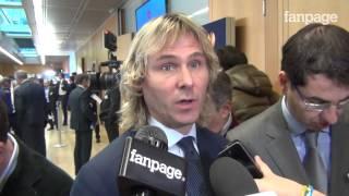 Pavel Nedved:
