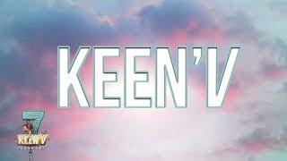 Keen'V - Album 7 [complet]