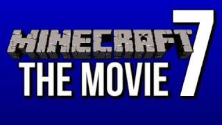 Minecraft: The Movie 7