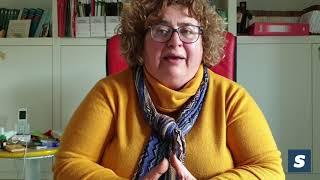 Chiusura del Tribunale di Vasto, intervista all'avv. Angela Pennetta