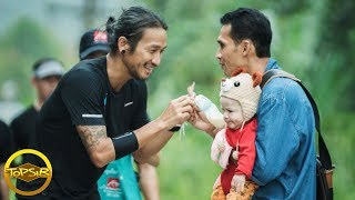 8-ตัวอย่างคนไทยทำความดีไม่มีสิ้นสุด-จงทำดีต่อกัน