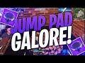 TSM Myth - YOU LIKE JUMP PADS?.. (Fortnite BR Full Match)