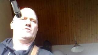 Bobby zingt:: Al Bowlly