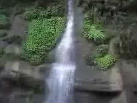 Water Falls, Sitakunda, Chittagong , Bangladesh