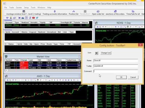 Baixar CenterPoint Securities - Download CenterPoint
