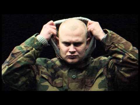 F.U.K.T - Farligt feat Bai-D (music video)