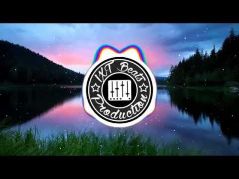 Charged Up {Prod. By IXT}  Free Rap Beat  DJ Mustard Type Beat 