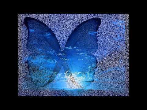 C.S.I. - Blu (1996)