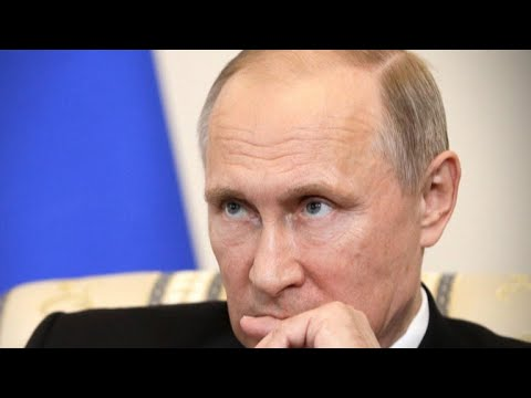 Russia to expel
