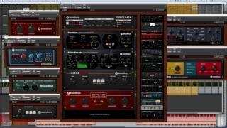 Ultimate Plugin Guide Manufacturer Spotlight: SoundToys