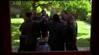 Criminal Minds quotes season 9