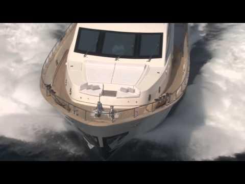 Yacht Soho Movie 2015