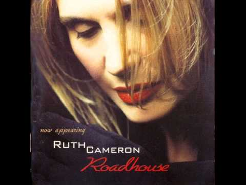 Ruth Cameron - Something Cool