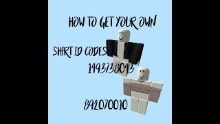 Roblox Girl Hair Extensions Codes - Free Robux 3 - Pastebin com