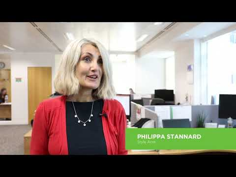You HR Consultancy - meet some of our Clients & Associates