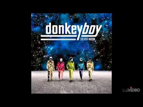 Out Of Control - Donkeyboy mp3