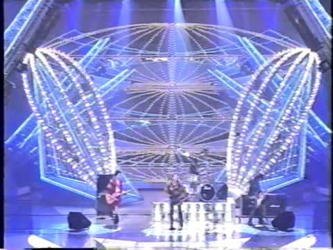 kouhaku 49 larc en ciel honey 31 12 1998