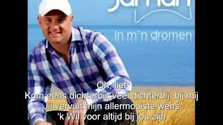 Jaman Oh Lief lyrics