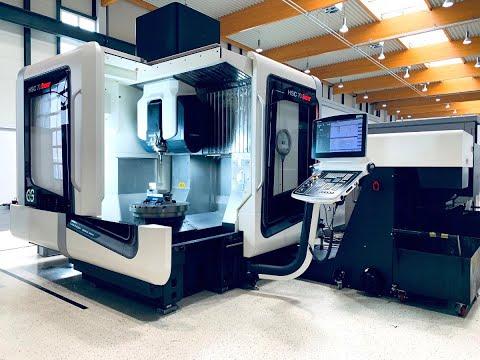 dmg-mori-hsc-70-linear---g+s-werkzeugmaschinen