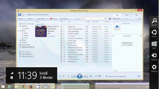Baixar Windows 8.1 How to Rip or extract CD with media player