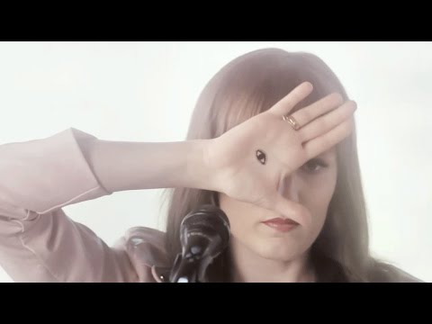 Oko do oka (live video)