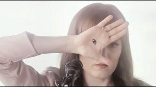 BOVSKA - Oko do oka (official live video)