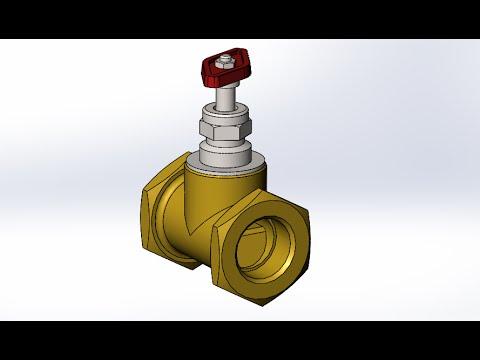 Пособие к СНиП -85 - Пособие по производству и