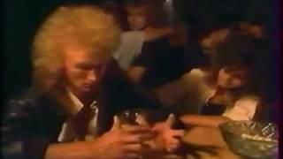 Смотреть клип Александр Иванов И Группа «Рондо» - Я Тебя Не Долюбил