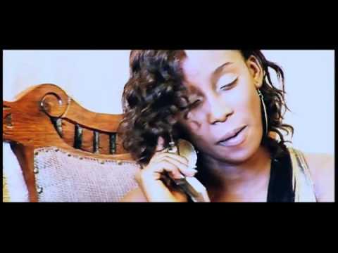 Download Baby J feat Pasha - Moyo Wangu Umechoka